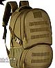Рюкзак Protector Plus S432-35л