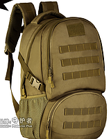Рюкзак Protector Plus S432-35л, фото 1