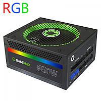 GameMax RGB850 850W