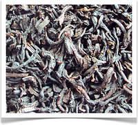 Черный ароматизированный чай Саусеп Маракуйя черный / Soursop Passionfruit Black