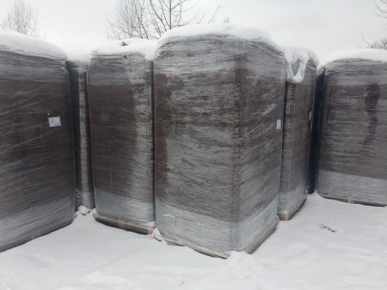 Торф нейтральный в кипах, 3.5 м.куб pH 5.5-6.5 (фракция 0-20)