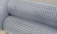 Сетка вольерная сварная 50 х 50 х 1,8 мм