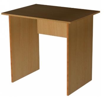 Стол прямой 80х60, фото 2
