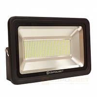 Прожектор Евросвет EVRO LIGHT EV-250-01 250W 22500lm 6400K IP65 SanAn , фото 1