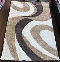 Элитные турецкие ковры, качественные ковры, объемные ковры, фото 1