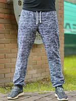 Брюки спортивные мужские 10784, мужские штаны, спортивные штаны, мужские брюки