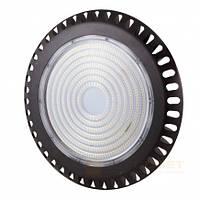 Светильник промышленный Евросвет  EVRO-EB-300-03 300W IP65 6400K 110°, фото 1