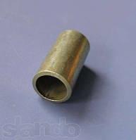 Втулка переднего амортизатора (метал.) ВАЗ 2101 (верхн.)