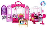 Фантастический домик Барби Barbie Glam Getaway House