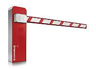 Шлагбаум Comunello Limit 500 (Со стрелой до 4м и до 5м), фото 1