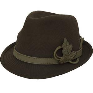 Шляпа для охотников ОКМ-6