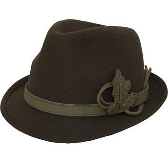 Шляпа Акрополис для охотников ОКМ-6