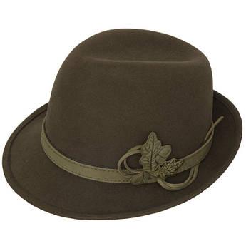 Шляпа Акрополис для охотников ОКМ-8