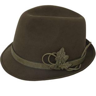 Шляпа Акрополис для охотников ОКМ-7