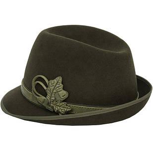 Шляпа Акрополис для охотников ОКМ-3