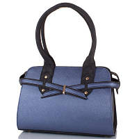 Женская сумка из качественного кожзаменителя  ETERNO (ЭТЕРНО) ETZG18-14-5