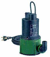 Насос дренажный DAB Nova 300 M-A