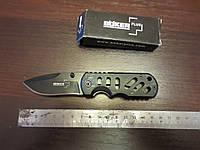 Нож складной Boker Plus