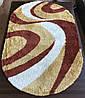 Объемные турецкие ковры для зала, ковры мягкие, противоскользящие ковры