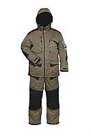 NORFIN DISCOVERY (-35°) Зимний костюм (451006-XXXL)
