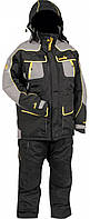NORFIN EXPLORER (-40°) Зимний костюм (340004-XL)