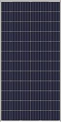 Солнечная батарея Yingli Solar YL325P-35b (5BB)