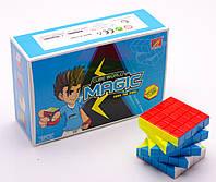 """Кубик-рубик """"5х5"""""""