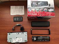 Автомагнітола Pioneer MVH-X460UI, фото 1