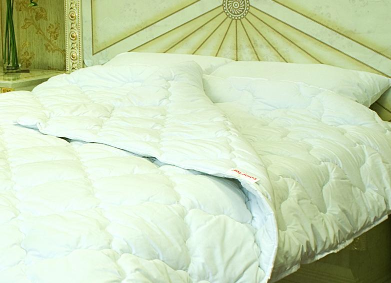 Одеяло на кровать Квилит 2 в 1