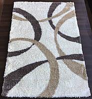 Уютные ворсистые ковры, турецкие ковры, ковры с высоким ворсом