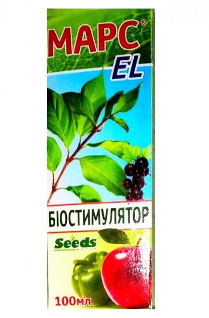 Регулятор роста растений Марс-ЕL (100мл)