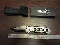 Нож складной Boker Plus, фото 1