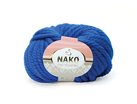 Nako pure wool plus 5329