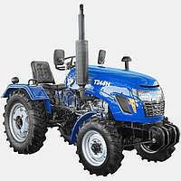 Трактор Т-244H (24 л.с; ГУР; 4х4)
