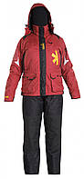 NORFIN LADY (-30°) Зимний костюм (329000-XS)