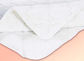Шерстяное одеяло Альпина