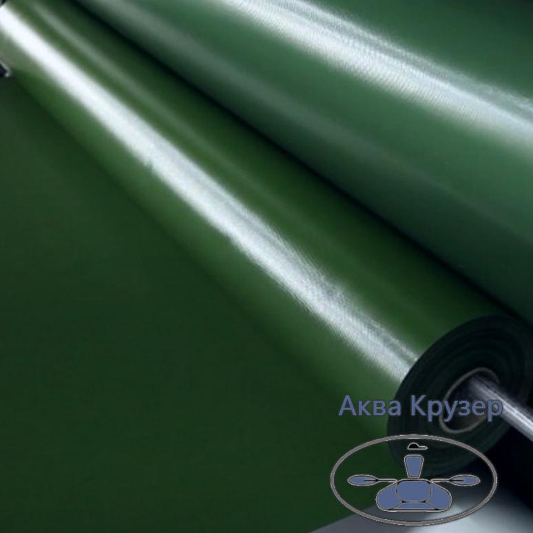 Ткань пвх для лодок купить в иркутске скатерть натуральныя ткань купить