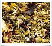 Чай Альпийский луг / Alpine Meadow