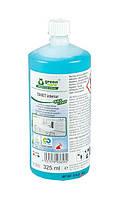 Средство для чистки Tanet Interior Tana 325мл (713658)
