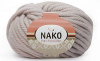 Nako pure wool plus 1529