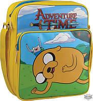 Школьная сумка 576 Adventure Time Kite