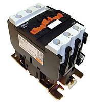 Контактор 50А 220В (ПМЛо-1-50), фото 1