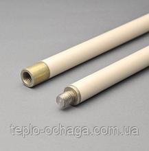 Ручки для чистки дымохода HANSA гибкие 1 метр, фото 3