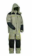 NORFIN Polar (-40°) Зимний костюм (406005-XXL)