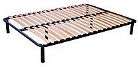 Каркас ліжка XXL (ламелі)