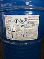 Дихлорметан (метиленхлорид, хлористый метилен, ДХМ)