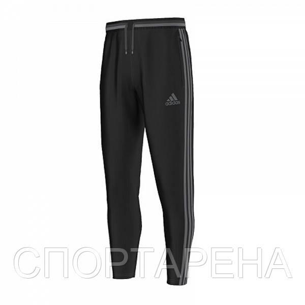 82816ba1 Спортивные штаны adidas Condivo 16 AN9848: продажа, цена в Днепре ...