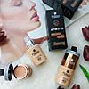 Тональный крем с корректором Parisa Cosmetics Affinititone , фото 2