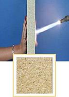 Плиты вермикулитовые огнезащитные (ПВО) и теплоизоляционные (ПВТ)