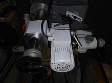 Фрезерный станок FDB Maschinen MX75 380в, фото 2